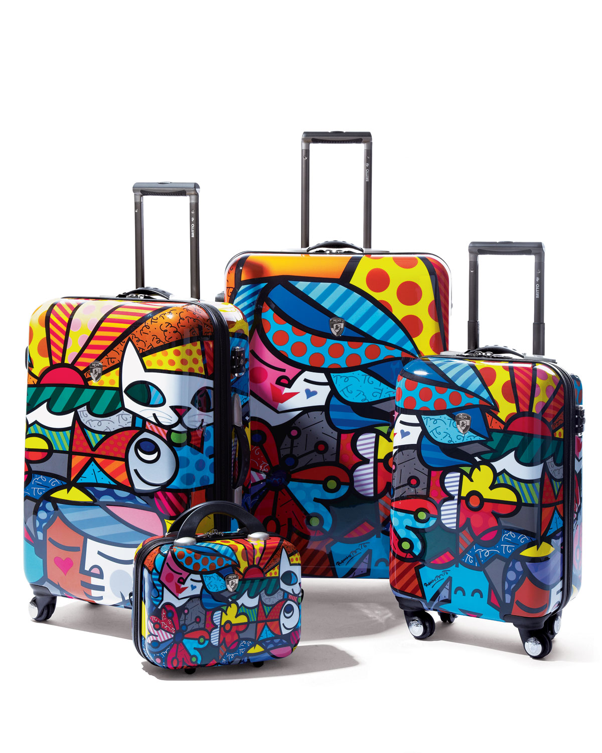 complete-vibrant-britto-luggage-set